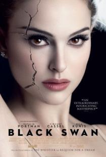 Черен лебед (Black Swan)