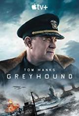 Мисия Грейхаунд / Greyhound (2020)