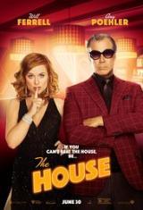 Операция Казино / The House (2017)