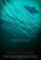 Опасни води / The Shallows (2016)