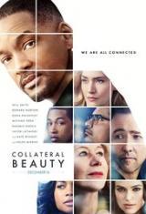 Косвена красота / Collateral Beauty (2016)