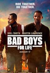 Лоши момчета завинаги / Bad Boys for Life 2020