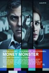 Пулсът на парите / Money Monster (2016)