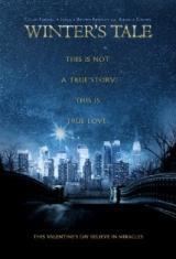 Зимна приказка в Ню Йорк