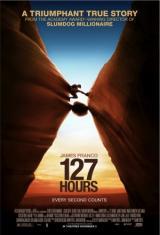 127 Hours / 127 часа