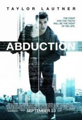 Отвлечен (2011) Abduction 2011
