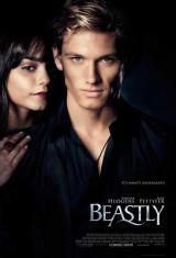 Звяр /Beastly - 2011