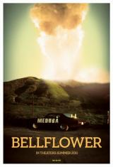 Bellflower 2011