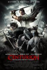 Центурион