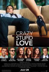Оглупели от любов (2011) Crazy, Stupid, Love.