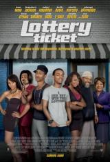 Лотариен-билет-film-2010