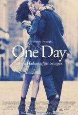Винаги в същия ден / One Day (2011)