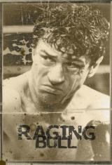 RAGING BULL (1980) РАЗЯРЕНИЯТ БИК