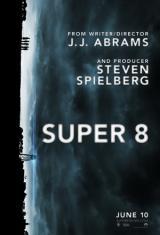 Супер 8 Super 8 2011