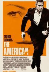 Американецът ( The American )