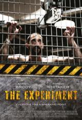 Експериментът