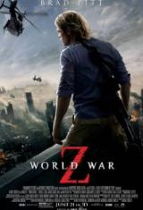 Z-та световна война