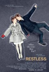 restless 2011