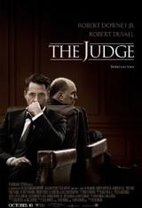 Съдията