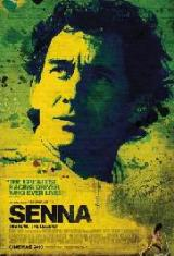 Сена / Senna 2010