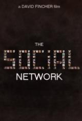 Социалната мрежа (The Social Network)