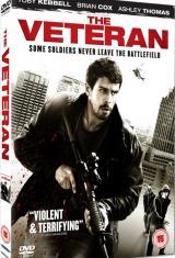 The Veteran / Ветеранът (2011)