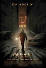 (Vanishing On 7th Street) Изчезването на 7-ма улица