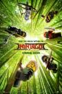 LEGO Филмът: Нинджаго / The Lego Ninjago Movie 2017