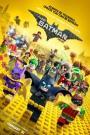 Lego филмът: Батман / The Lego Batman Movie (2017)