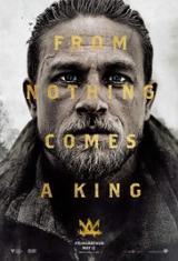 Крал Артур: Легенда започва / King Arthur: Legend of the Sword (2017)