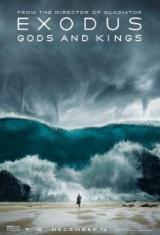 Изход: Богове и Царе