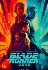 Блейд Рънър 2049 / Blade Runner 2049 2017