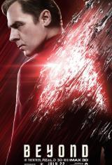 Стар Трек: Отвъд / Star Trek Beyond (2016)