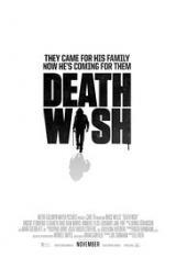 Лично правосъдие Death Wish 2018