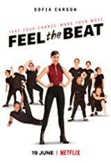 Почувствай ритъма /  Feel the Beat (2020)