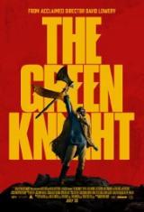 Зеленият рицар / The Green Knight (2021)