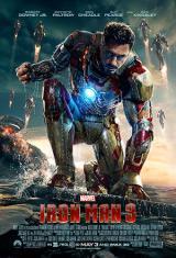 Железният човек 3