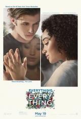Всичко, всичко / Everything, Everything 2017