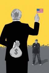 Капитализъм: Любовна история