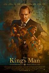 King's Man: Първа мисия (2020)
