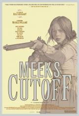 Meek's Cutoff 2010