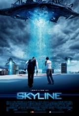 Мисия хоризонт / Skylines (2020)
