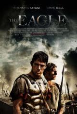 Орелът The Eagle