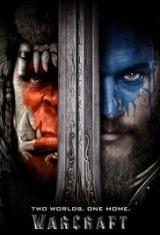 Warcraft: Началото (2016)