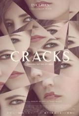 Cracks (2011) Пукнатини