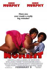 Норбит